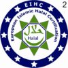E.I.H.C logo annotation